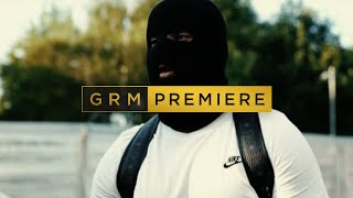 M Huncho   Come Up [Music Video] | GRM Daily
