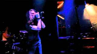 Video The Rule of Thumb (Live @ Frankie 2011)
