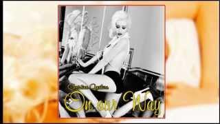 "Christina Aguilera - ""On Our Way"" (Traducida//Subtitulada en Español)"