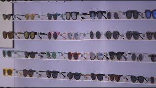 Que valent les lunettes low cost ? - Tout Compte Fait