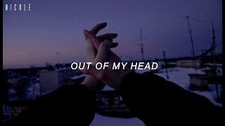 Out Of My Head - Loote; español
