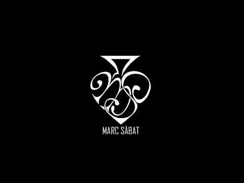 Show de magia con Marc Sàbat