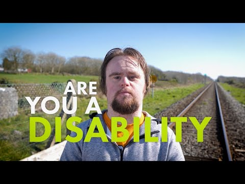 Veure vídeoModule trailer: Down syndrome