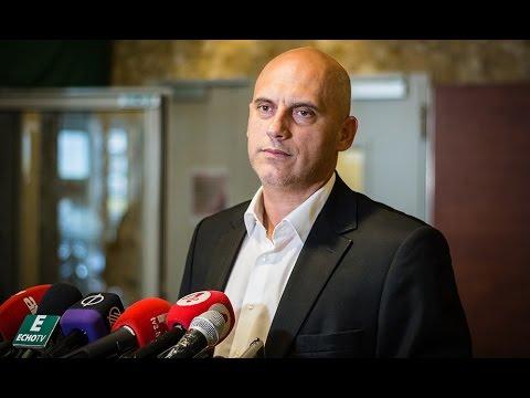 Tóbiás: a Jobbik