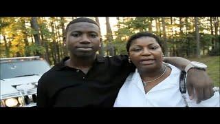 Descargar MP3 de Gucci Mane Baby Mother gratis  BuenTema Org