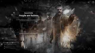VideoImage1 Frostpunk: The Last Autumn