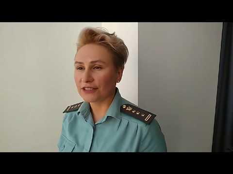 Почему некоторые семьи получили отказ на выплату 10 тысяч рублей