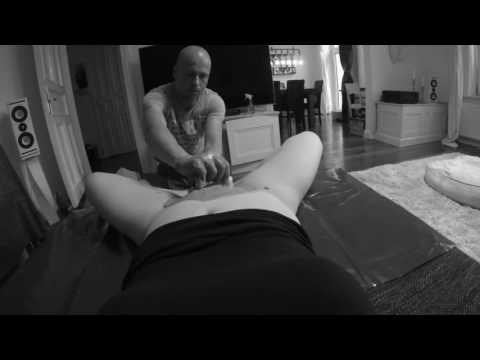 Russisch Hause Sex junge Leute