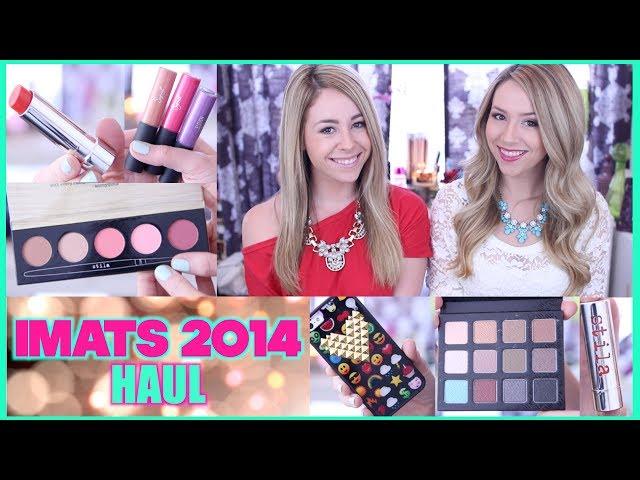 Imats-haul-2014-eleventhgorgeous
