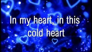 Michael Kiwanuka    Cold Little Heart Lyrics