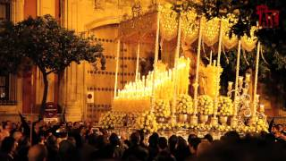 preview picture of video 'Tips for Visiting Sevilla, Spain during Holy Week'