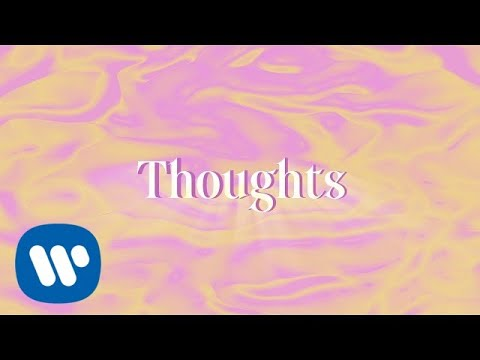 "Charli XCX – ""Thoughts"""