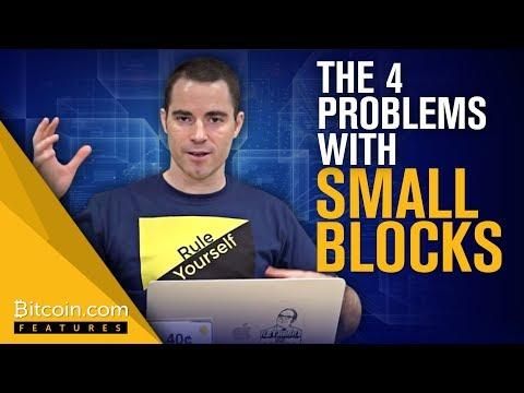 Ginkluotės bitcoin