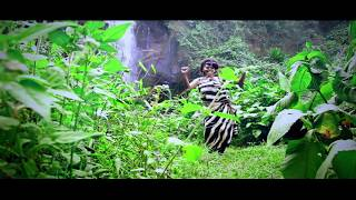 Betty bayo - Tutiri A Ngoriai  (Official Video) skiza code 90111196