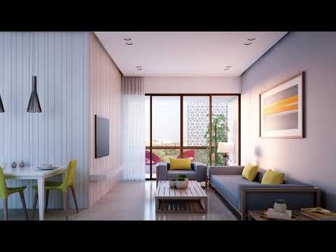 3D Tour of Ultima Lifestyle