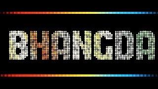 Bangda Shangda Paloji - Song - Dilli Gang