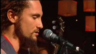 John Butler Trio - Bound to Ramble (Live at Max Sessions)