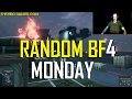 MONDAY BATTLEFIELD RANDOM, LIVE, HD, the BRO GAMER, 1080p, 60fps, S02, E...