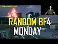 MONDAY BATTLEFIELD RANDOM, LIVE, HD, the BRO GAMER, 1080p, 60fps, S02, E...
