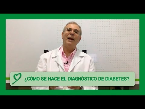 Dolor de huesos en los pies en la diabetes