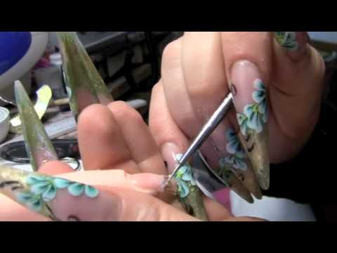 Che togliere un prurito da un fungo di piede