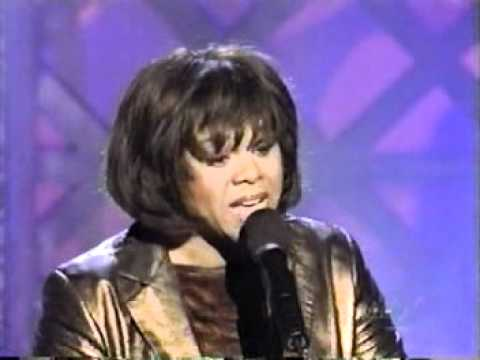 "Deniece Williams""Lover Of My Soul!"""
