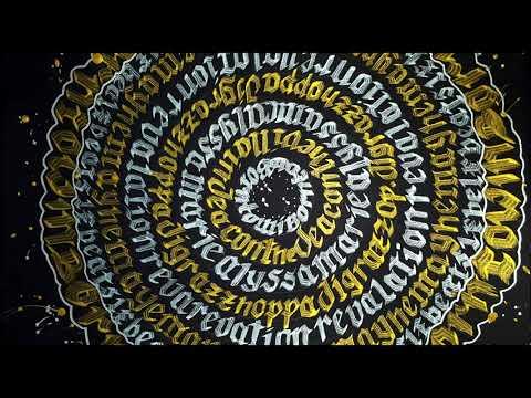 Revalation - Born To Win ft Mayhem, Alyssa Marie, & Deacon The Villain (CunninLynguists) prod. LX