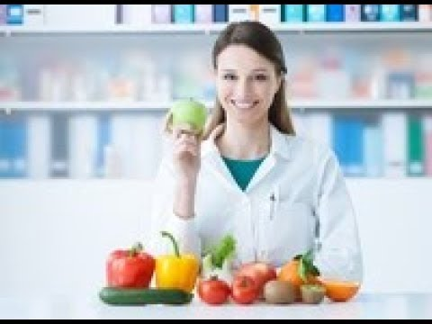 Jak wynika z tabletek na cukrzycę cukru w moczu