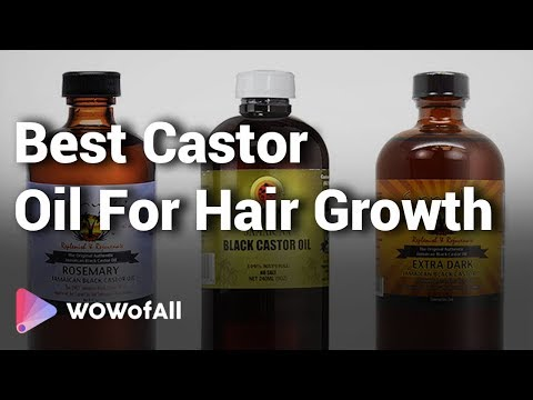 Castor Oil - Castor Seed Oil Latest Price, Manufacturers & Suppliers