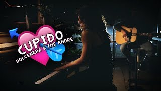Dolcenera & The André   Cupido (Sfera Ebbasta Cover)