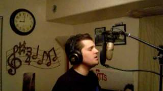 Garth Brooks - When You Come Back To Me Again (Cover) By: Drew Dawson Davis