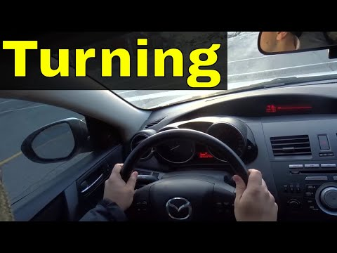 Download MOD TO IMPROVE THE SHIFTER for G29 + G920 in Full HD Mp4