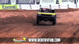 Lucas Oil Off Road Regional CA Round 4 Glen Helen  May 14th 2016