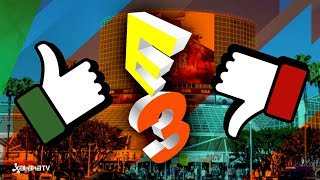 ¿Quién ganó el E3? Lo mejor, lo peor y las sorpresas #E32018