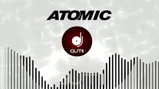 Atomic VS Pitbull - Te De Campana (Bootleg) | Minost Project