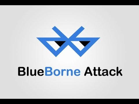 Armis - BlueBorne Explained - BlueBorne Bluetooth Flaws Put Billions of Devices at Risk