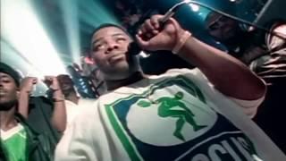 DJ Kool ft  Biz Markie & Doug E  Fresh - Let Me Clear My Throat (1996)