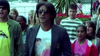 Subah Subah (Video Song) | I See You | Arjun Rampal