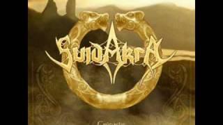 SuidAkrA - Gilded Oars