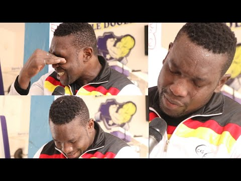 "Ama Baldé clash sévèrement Gouye Gui ""Dafay diakhassé ay mbok, souma gnémé wone..."""