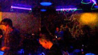 chixdiggit - i got spanish fever at crossbonefest