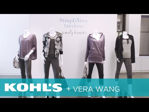 , title : 'What inspires Vera Wang?'