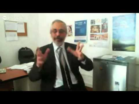 Tratamiento de la diabetes por Zakharov