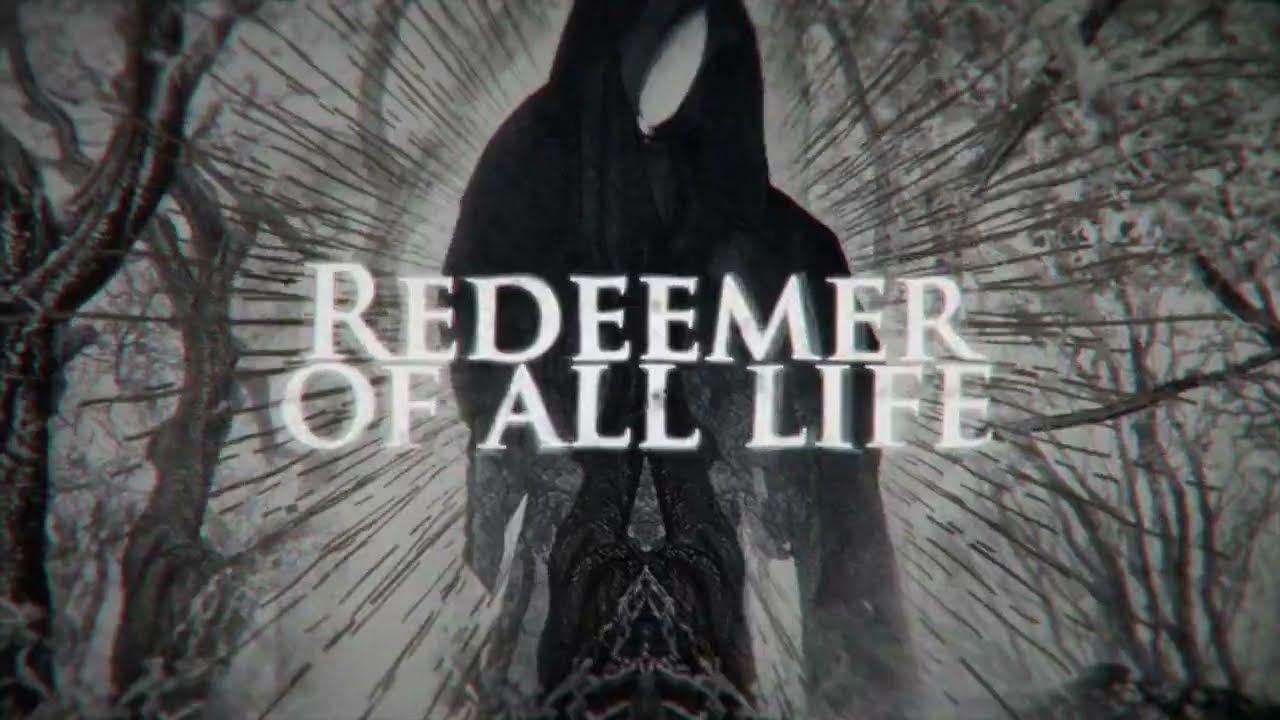 7 DAYS - Redeemer