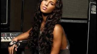 Alicia Keys - Lover man