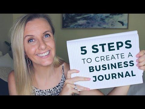 mp4 Business Journal, download Business Journal video klip Business Journal