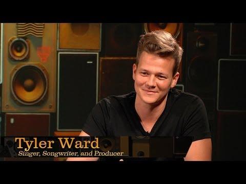 Producer / Musician / Songwriter, Erik