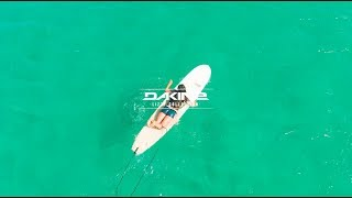 Lizzy´s collection - Dakine Video