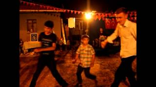 preview picture of video '2014 Dolaşlar Keşkek Şenligi'