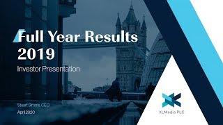 xlmedia-xlm-2019-full-year-results-presentation-23-04-2020